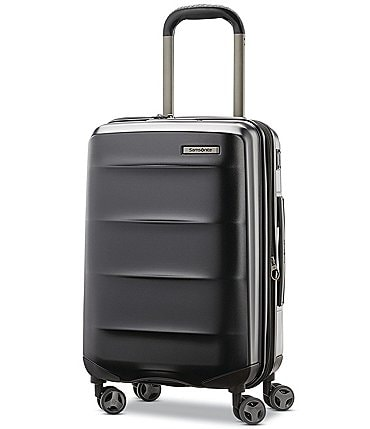 Image of Samsonite Octiv Carry-On Spinner