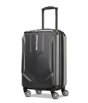 Image of Samsonite Opto PC 2 Carry-On Spinner