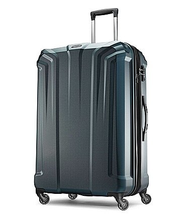 "Image of Samsonite OPTO PC 29"" Expandable Spinner"