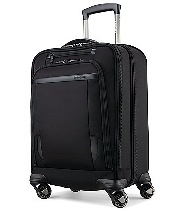 Image of Samsonite Pro Mobile Office Spinner Suitcase