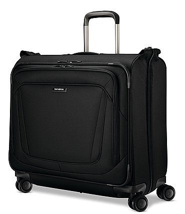 Image of Samsonite Silhouette 16 Soft Side Spinner Garment Bag