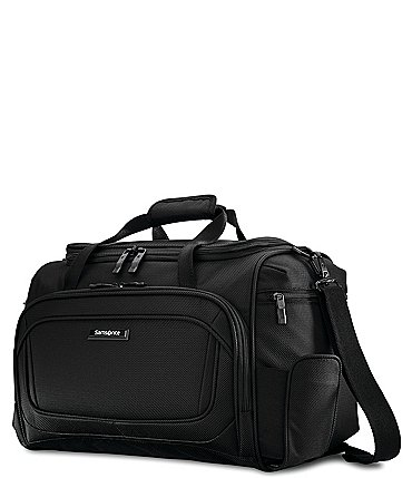 Image of Samsonite Silhouette 16 Travel Tote