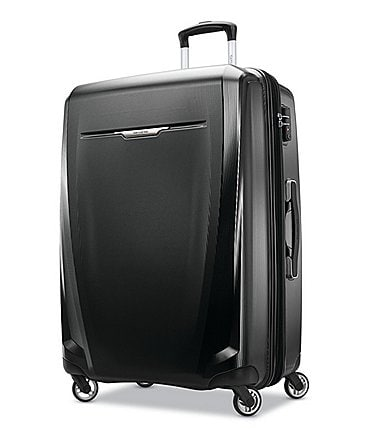 Image of Samsonite Winfield 3 DLX Spinner Large Spinner