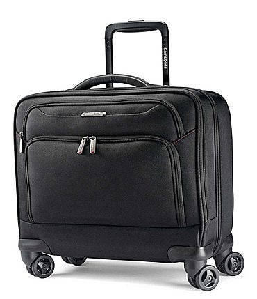 Image of Samsonite Xenon 3.0 Mobile Office Spinner