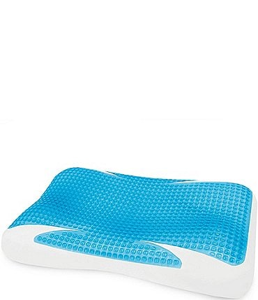 Image of Sensorpedic GelMAX Pillow Jumbo
