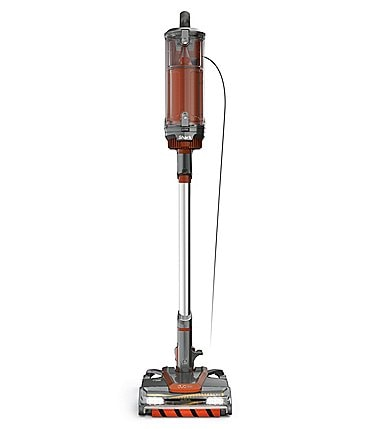 Image of Shark Apex UpLight Lift-Away DuoClean with Self-Cleaning Brushroll Vacuum