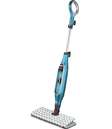 Image of Shark Genius Steam Pocket Mop System