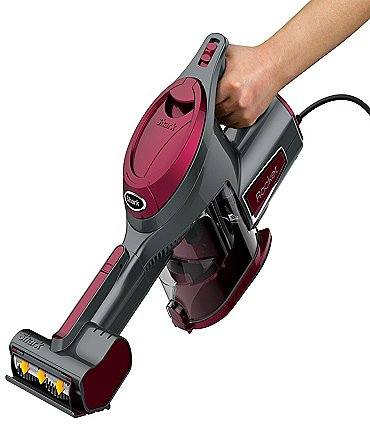 Image of Shark Rocket Handheld Vacuum Cleaner