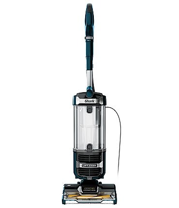 Image of Shark Rotator Lift-Away Pet with Self-Cleaning Brushroll Rotator Upright Vacuum