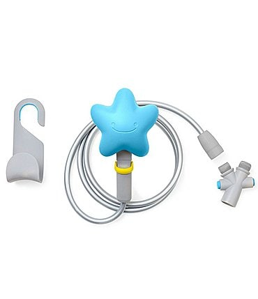 Image of Skip Hop Moby & Friends Bathtub Showerhead