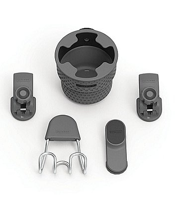 Image of Skip Hop Stroll & Connect Universal Stroller Accessory Set