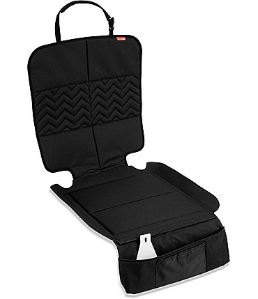 Image of Skip Hop Style Driven Clean Sweep Car Seat Protector