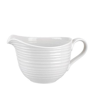 Image of Sophie Conran for Portmeirion Batter Jug