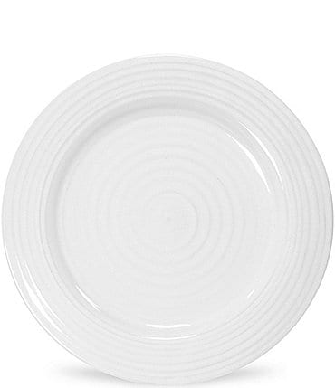 Image of Sophie Conran for Portmeirion Salad Plate