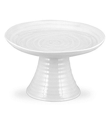 Image of Sophie Conran for Portmeirion Mini Cake Stand