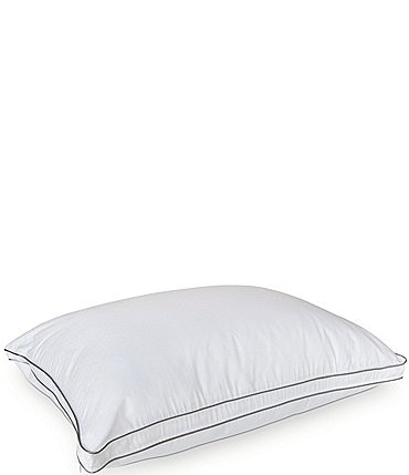 Image of Southern Living Luxury Down Alternative Firm Pillow
