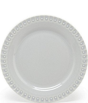Image of Southern Living Alexa Dinner Plate