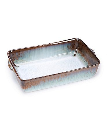 Image of Southern Living Brownie Rectangular Baker