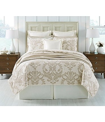 Image of Southern Living Catherine Comforter Mini Set