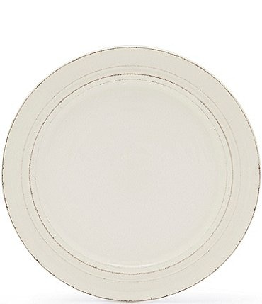 Image of Noble Excellence Harper Dinner Plate