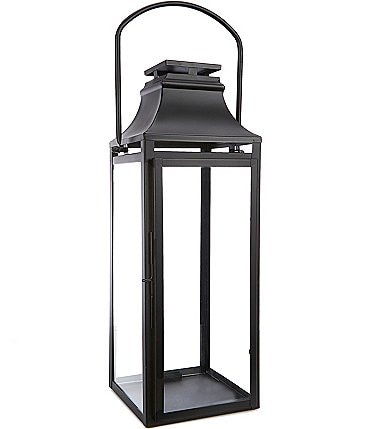 Image of Southern Living Lantern