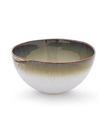 Image of Southern Living Large Mixing Bowl