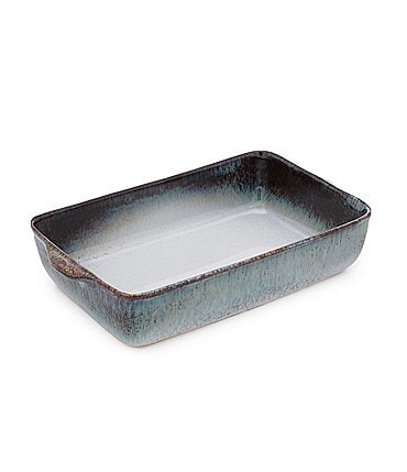 Image of Southern Living Large Rectangular Baker