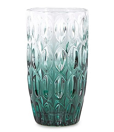 Image of Southern Living Ombre Glass Tumbler