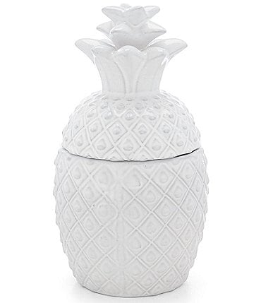 Image of Southern Living Pineapple Jar