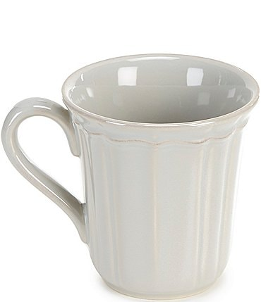 Image of Southern Living Richmond Collection Coffee Mug