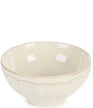 Image of Southern Living Richmond Collection Fruit Bowl