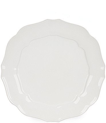 Image of Southern Living Richmond Collection Round Platter
