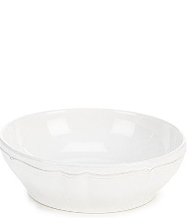 Image of Southern Living Richmond Collection Pasta Bowl