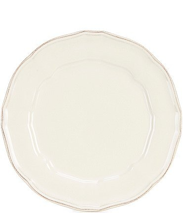 Image of Southern Living Richmond Collection Salad Plate