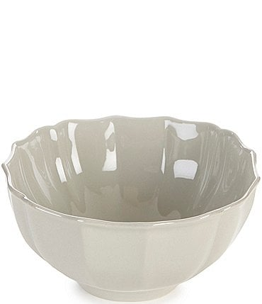 Image of Southern Living Richmond Collection Serve Bowl