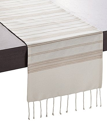 Image of Southern Living Simplicity Table Runner