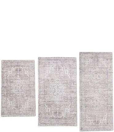 Image of Southern Living Seville Bath Rug