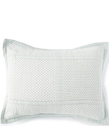 Image of Southern Living Simplicity Collection Mason Sham