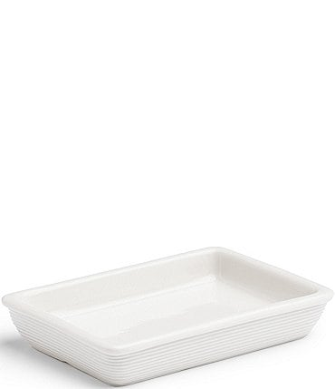 Image of Southern Living Simplicity Covington Soap Dish