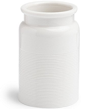 Image of Southern Living Simplicity Covington Tumbler