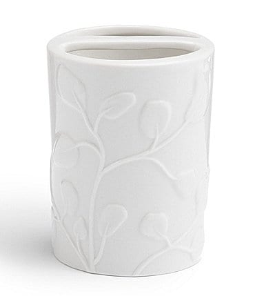 Image of Southern Living Simplicity Spa Collection Toothbrush Holder