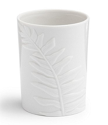 Image of Southern Living Simplicity Spa Collection Tumbler