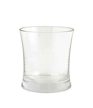 Image of Strahl Design + Contemporary 10 oz. Tumbler