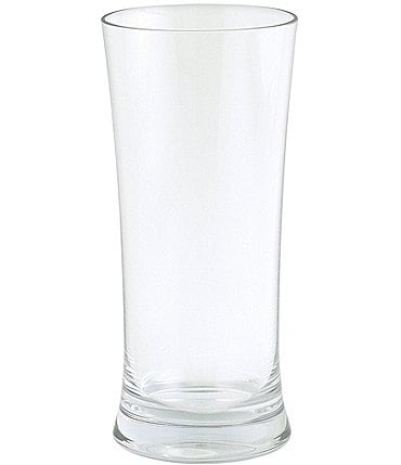 Image of Strahl Design + Contemporary 17 oz. Cooler Glass
