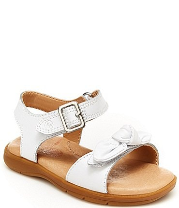 Image of Stride Rite Girls' Whitney Sandals (Infant)