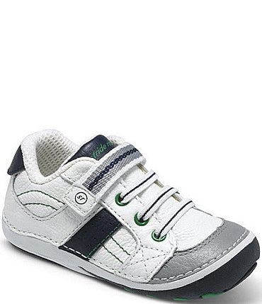 Image of Stride Rite Boys' SRT SM Artie Sneakers