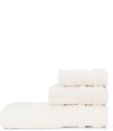 Image of Studio D Fast-Drying Bleachable Performance Bath Towels