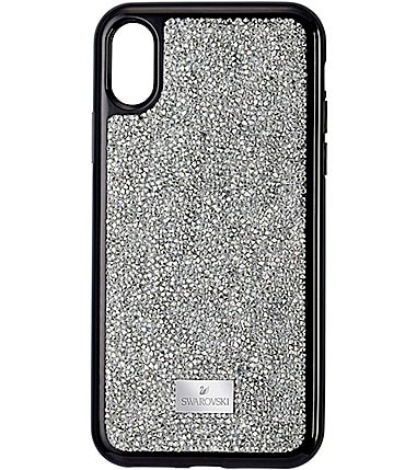 Image of Swarovski Glam Rock iPhone Case