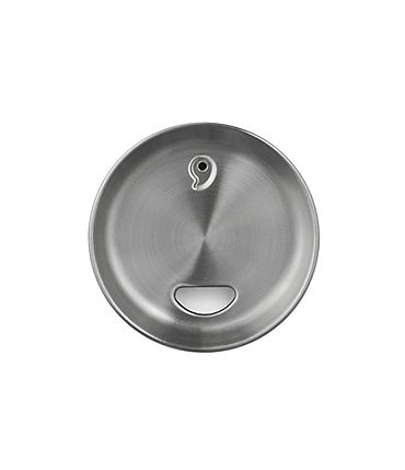 Image of S'well Lid Collection Stainless Steel Tumbler Lid