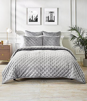 Image of Ted Baker London Bow Coverlet